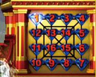 areddin_bingo