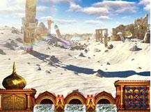 areddin_stage01