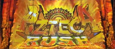 azteca_art