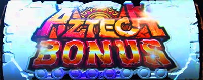 azteca_big