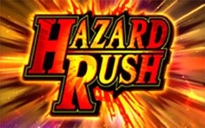 bio6_art_hazardrush