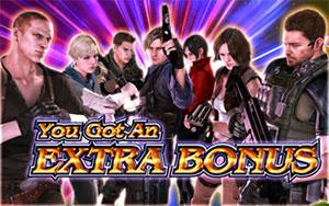 bio6_bouns_extra