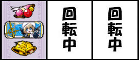 nanoha_reel03