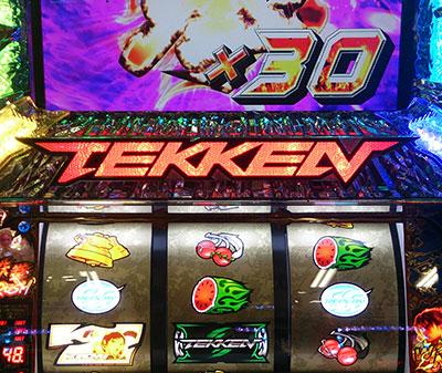 tekken3rd_2014_08_05_kami30