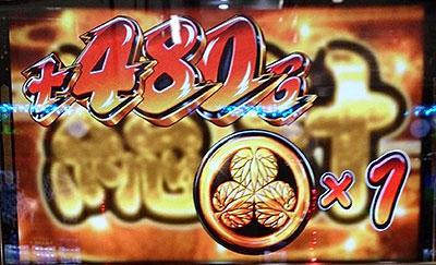 yoshimune_480g